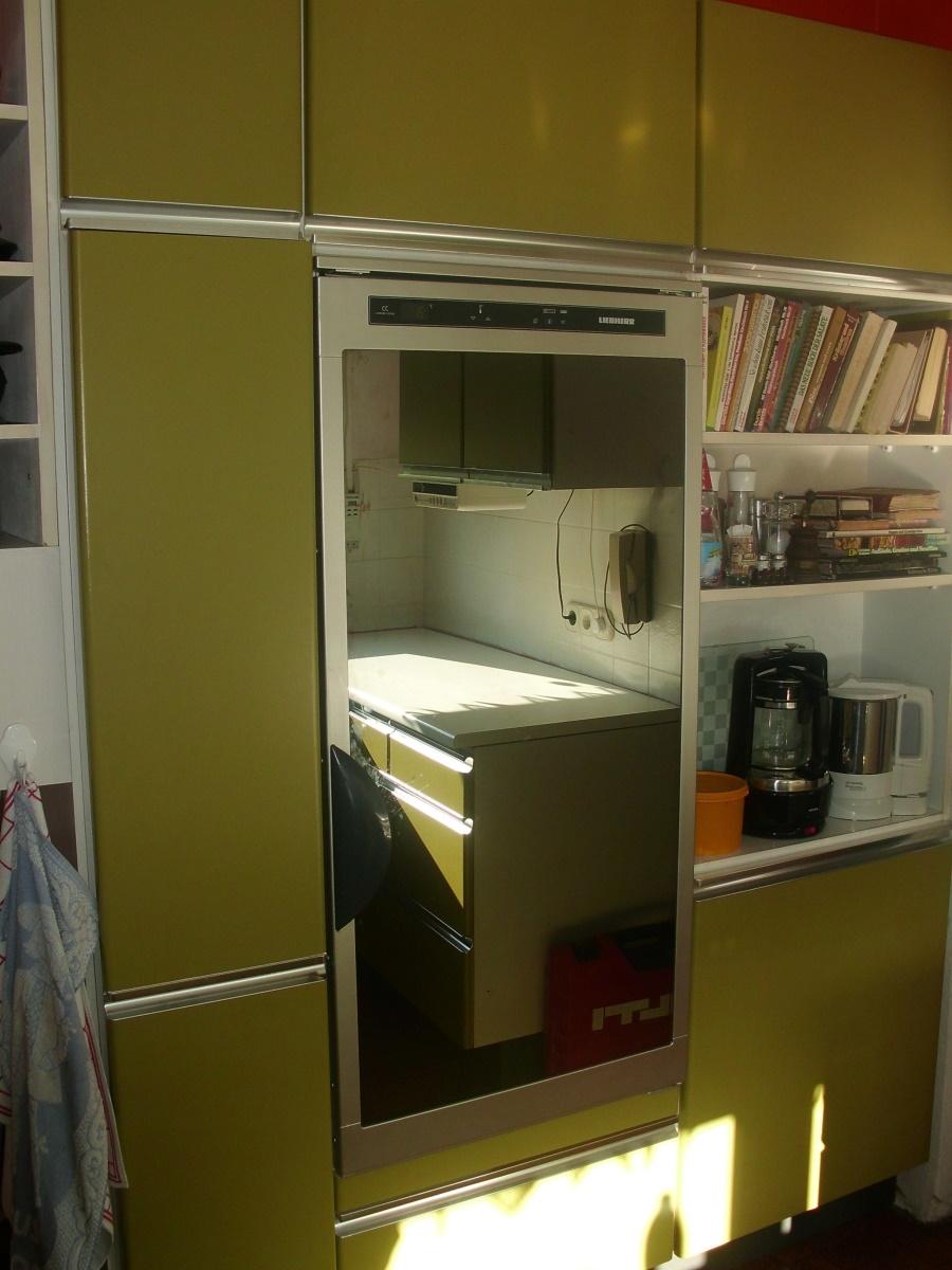 acrylfronten beige vorher. Black Bedroom Furniture Sets. Home Design Ideas