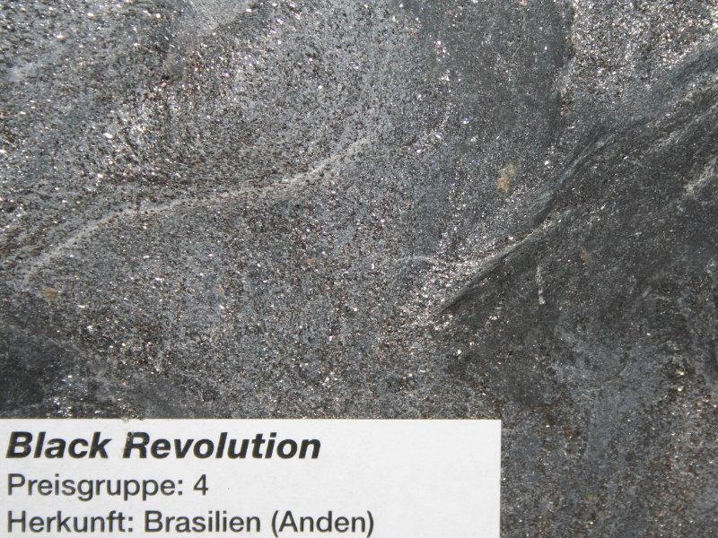 black revolution. Black Bedroom Furniture Sets. Home Design Ideas