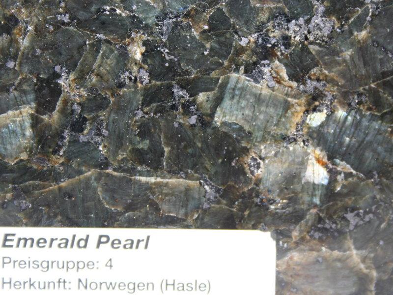 emerald pearl. Black Bedroom Furniture Sets. Home Design Ideas