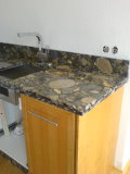 Granit Marinace Gold3