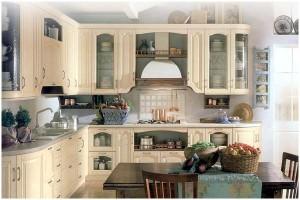 Küchenfronten zur Küchenrenovierung für Küche und Bad ::.