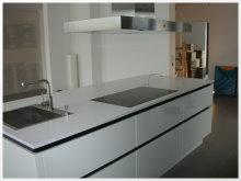 silestone kunststeinrbeitsplatten. Black Bedroom Furniture Sets. Home Design Ideas