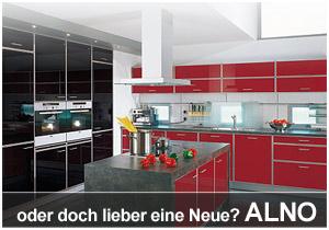 Küchenkauf oder Küchenrenovierung ::.