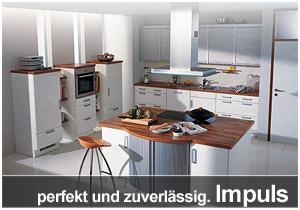 Küchenkauf Oder Küchenrenovierung
