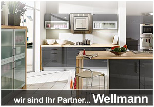 wellmann kchen ersatzteile wellmann kche mit egerten in. Black Bedroom Furniture Sets. Home Design Ideas