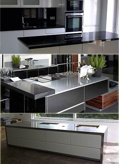 Ihr Partner Für Küchenrenovierung Und Küchenmodernisierung