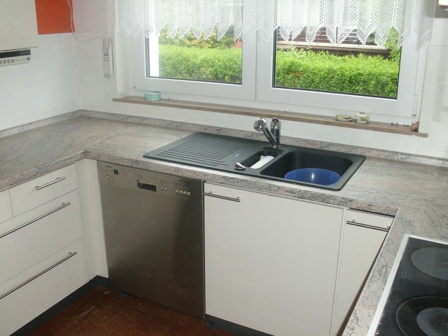Küchenkauf oder Küchenrenovierung ::. | {Alno küchen fronten austauschen 9}