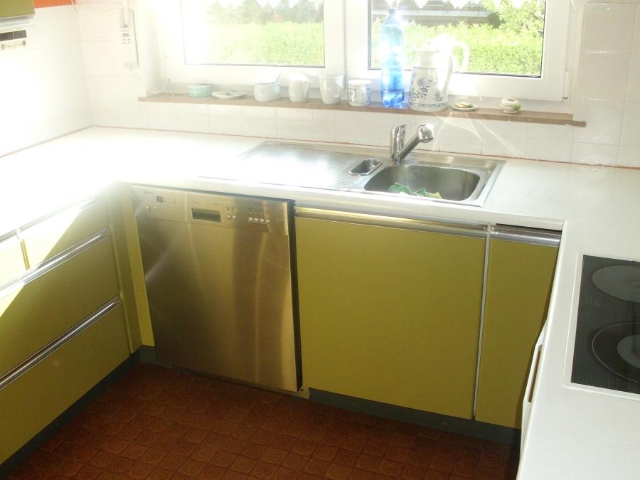 Alno küchen fronten  Küchenkauf oder Küchenrenovierung ::.