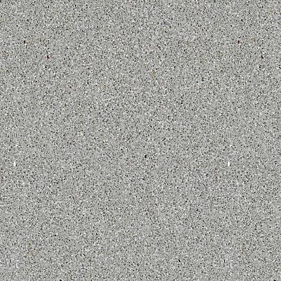 Silestone kunststeinrbeitsplatten - Silestone aluminio nube ...